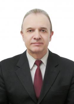 Кожихин Алексей Петрович