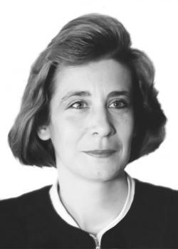Глинкина Ольга Владимировна, к.э.н., профессор