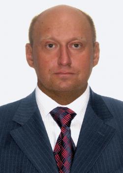 Руднев Владимир Николаевич