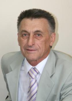 Чайников Валентин Владимирович